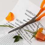 Abogados divorcio Madrid sobre la sentencia del Supremo