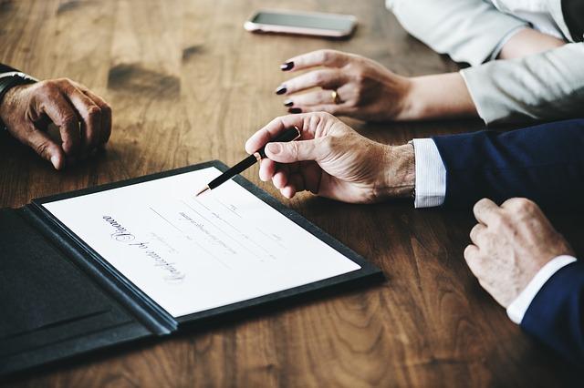 Tipología de la ruptura matrimonial, por A. Cañizares Abogados Divorcio Madrid