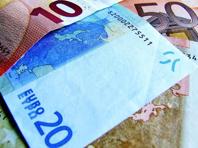 Recomendaciones de A. Cañizares Abogados bancarios ante los créditos rápidos