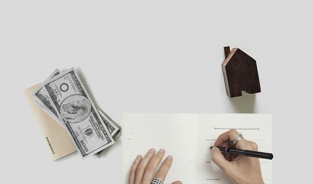 Recomendaciones de A. Cañizares Abogados Bancarios ante el IRPH