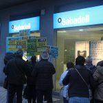 Nuevas reclamaciones por parte de abogados bancarios para 2019