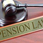 Pensión compensatoria por A. Cañizares Abogados Divorcio Madrid