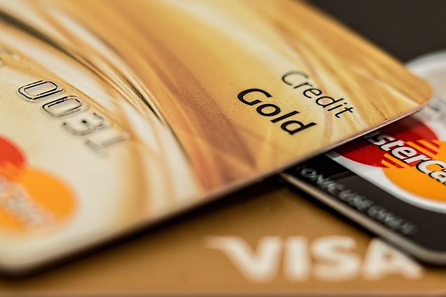 A.Cañizares Abogados bancarios te alerta sobre las tarjetas revolving