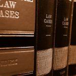 Obligaotriedad de abogados divorcio Madrid