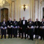 Cuestiones para septiembre de los abogados Madrid