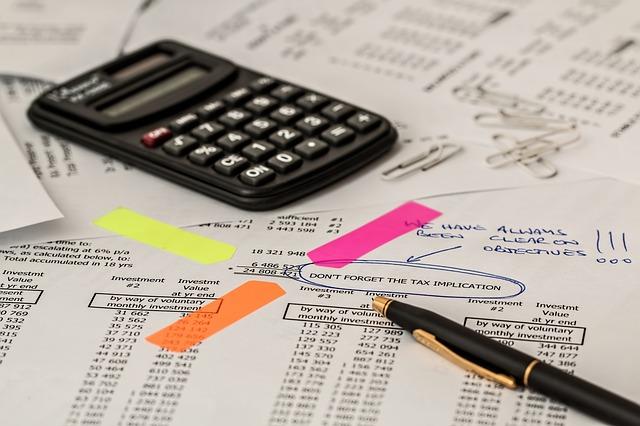 Impuesto de sucesiones y abogados herencias Madrid