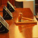 Abogados bancarios y mitos sobre reclamar