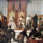 Los abogados Madrid, en tiempos de los Reyes Católicos