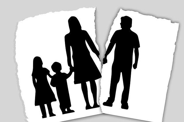 Guarda y custodia por A.Cañizares Abogados Divorcio Madrid