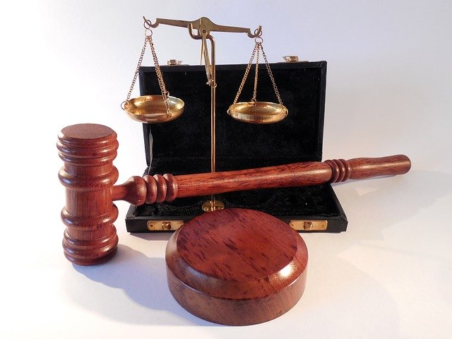 Parón de la justicia, por A. Cañizares Abogados Madrid