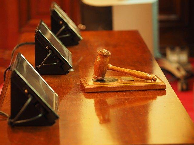 Sentencia sobre el IRPH, pòr A. Cañizares Abogados Bancarios