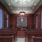 Coronavirus, reclamaciones y abogados bancarios