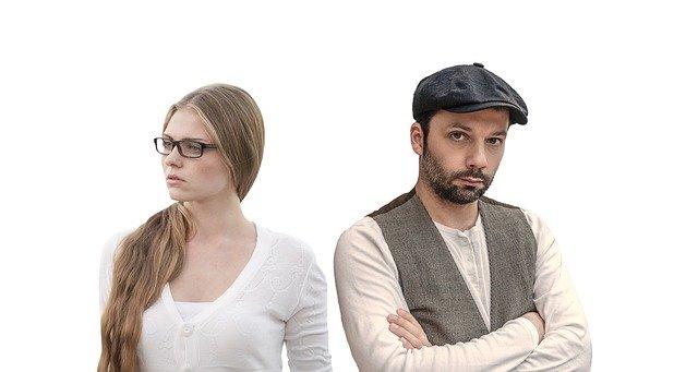 Cuarentena y abogados divorcio Madrid